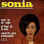 Sonia Aqui En Mi Nube