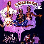 Lakeside Your Wish Is My Command
