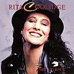 Rita Coolidge Fire Me Back