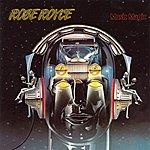 Rose Royce Music Magic