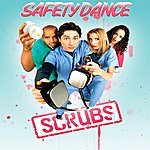 Men Without Hats Safety Dance (From The Tv Serie ''scrubs'')