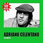Adriano Celentano 50 Hits