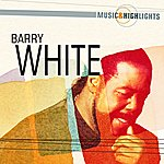 Barry White Music & Highlights: Barry White