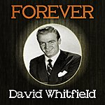 David Whitfield Forever David Whitfield