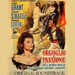 George Antheil Flamenco (From 'orgoglio E Passione')