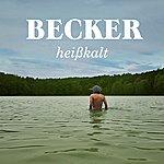 Becker Heißkalt