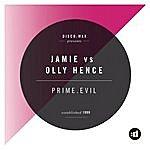 Jamie Prime.Evil