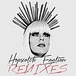 Hopscotch Emotion (Remixes)