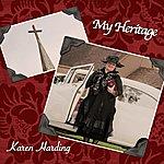 Karen Harding My Heritage