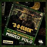 Marco Polo 3-O-Clock