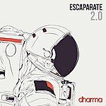 Dharma Escparate 2.0