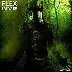 Flex Sativa Ep