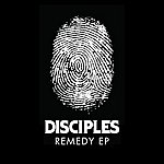 Disciples Remedy (Ep)
