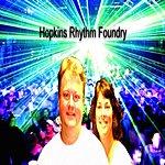 Chad Hopkins Rhythm Foundry
