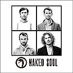 Naked Soul Naked Soul Ep