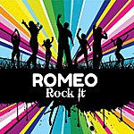 Romeo Rock It