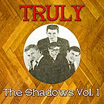 The Shadows Truly The Shadows, Vol. 1