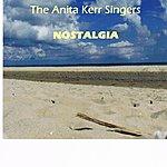 The Anita Kerr Singers Nostalgia