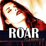 Gabrielle Roar : Tribute To Katy Perry