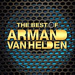 Armand Van Helden The Best Of Armand Van Helden