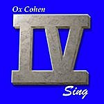 Ox Cohen IV Sing