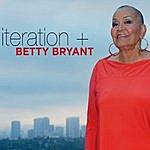 Betty Bryant Iteration +