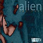 Alien Sex Cult The Bitter End (Extended Remix)