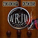 Walter Roberti Nobody Knows