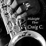 Craig C. Midnight Flow