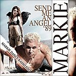 Markie Send Me An Angel '89 (Markie Dance Radio Edit)