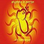 Vic Hennegan Rhythms In Motion