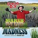 Roger Day Marsh Mud Madness
