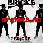 Bricks M'anraje!