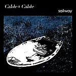 Cable Sailway