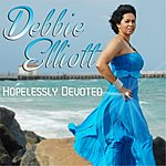 Debbie Elliott Hopelessly Devoted