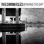 The Chronicles Spanning The Gap