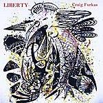 Craig Furkas Liberty