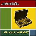 Aphrodesia Precious Commodity