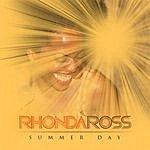 Rhonda Ross Summer Day