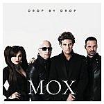 Mox Drop By Drop
