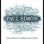 Paul Simon Complete Albums Collection