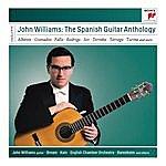 John Williams John Williams: The Spanish Guitar Anthology