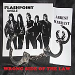 Flashpoint Wrong Side Of The Law