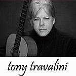 Tony Travalini Hey You