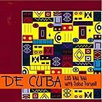 Los Van Van De Cuba