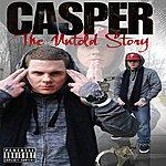 Casper The Untold Story