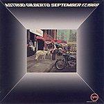 Astrud Gilberto September 17, 1969