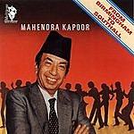 Mahendra Kapoor From Birmingham To Southall
