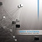Andy Statman Superstring Theory