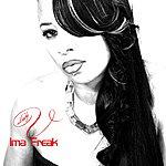 Lady V Ima Freak (Feat. Kp Willie)